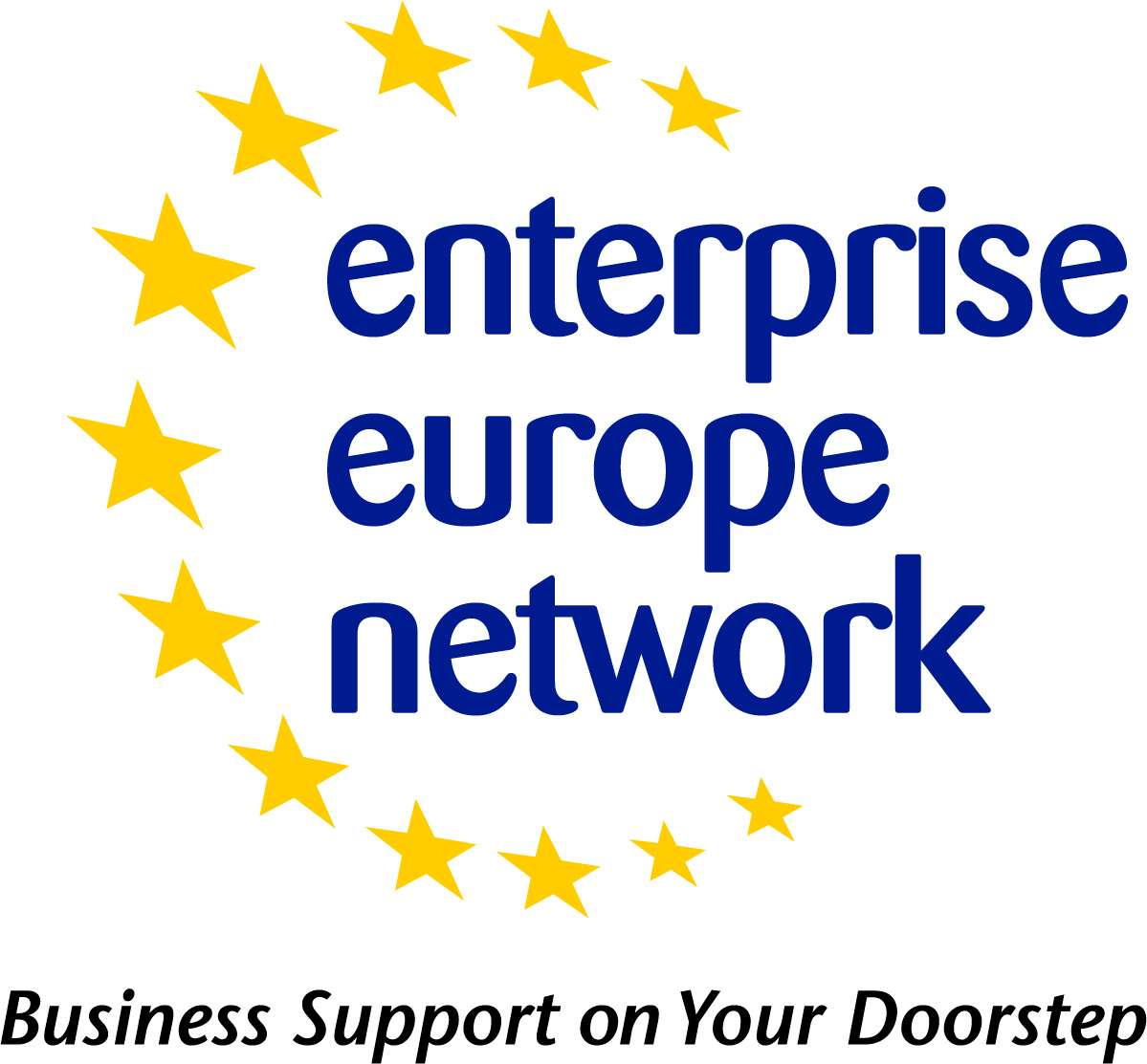 Enterprise Europe North West