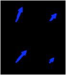 MPM-Step-2.png